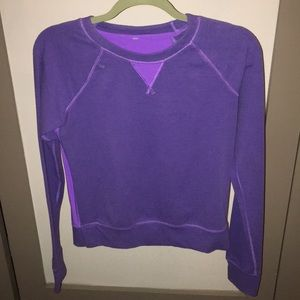 lululemon athletica Tops - Lululemon Top